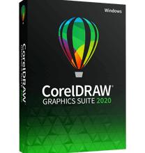 coreldraw-graphics-suite-2020-crack-free-download-mac-win