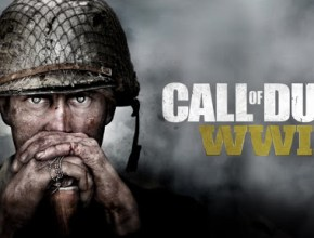 Call Of Duty World War 2 Free Download