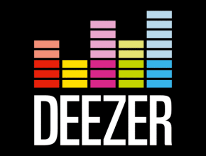 deezloader download