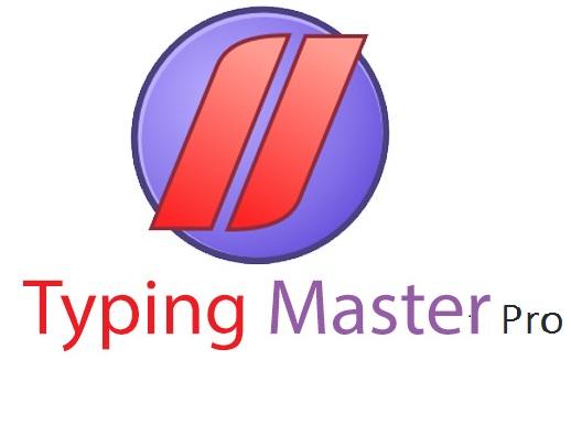 Typing Master Pro Crack Free Download