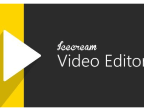 icecream video editor pro cracked free download