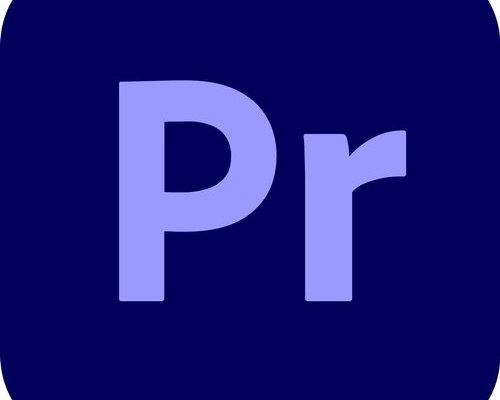 Adobe Premiere Pro 2021 Crack Pre Activated