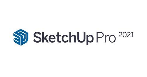 SketchUp Pro Crack 2021 Free Download