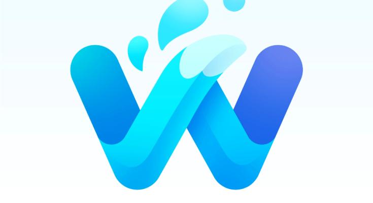 Waterfox Classic Latest Free Download