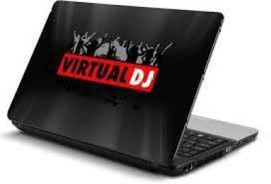 Virtual DJ 2018 Build 4848 Crack With Serial Key Free Download