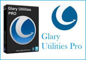 download glary utilities pro + crack