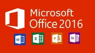 download office 2019 full free