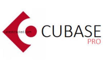 cubase pro 9 crack download