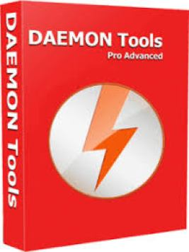 daemon tools free safe download