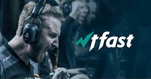 WTFAST 4 9 0 1 Crack With Keygen Key Free Download 2019