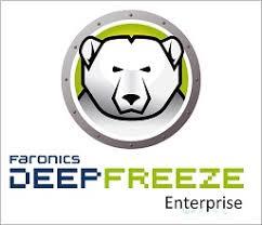 license key deep freeze 8.37