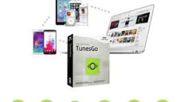 wondershare tunesgo 9.6.3 crack free download