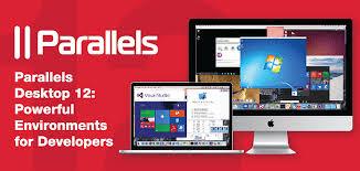 Parallels Desktop 14.1.3 Crack With Serial Key Free Download 2019