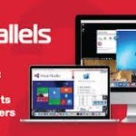Parallels Desktop 14.1.3 Crack With Serial Key Free Download 2019