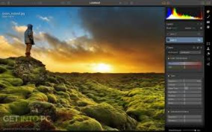 By Photo Congress || Adobe Lightroom Classic Cc 2019 8 0 Crack
