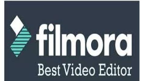 wondershare filmora product key free