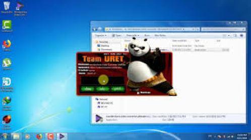 license key wondershare video converter ultimate 10.3.1