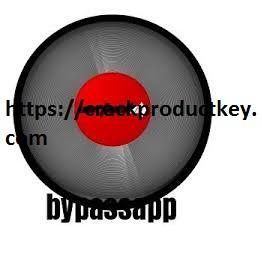 Virtual DJ Pro 2018 Build Crack
