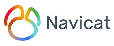 Navicat Premium 12.1.4 Crack