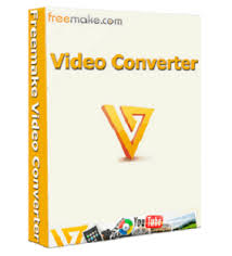 Freemake Video Converter 4.1.10.83 Crack