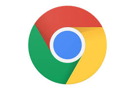 Google Chrome 69.0.3497.42 Crack