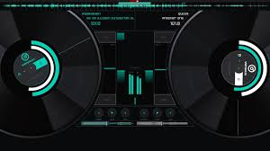 Virtual DJ 2018 Crack