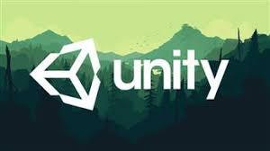 Unity PRO 2018.2.2 Crack