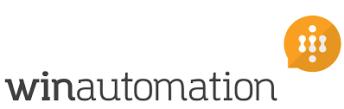 WinAutomation 8.0.2.5079 Crack