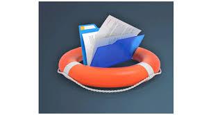 Auslogics File Recovery 8.0.15.0 Crack