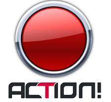 Mirillis Action! 3.5.0 Crack