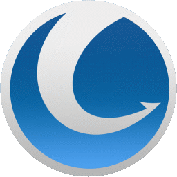 Glary Utilities 5.105.0.129 Crack