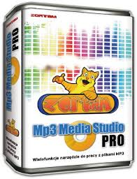 Zortam Mp3 Media Studio 24.25 Crack