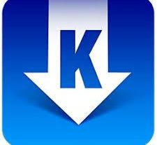 KeepVid Pro 7.3.0.3 Crack