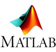 Matlab R2018a Crack