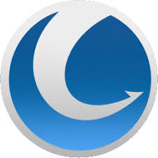 Glary Utilities 5.110.0.135 Crack