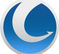 Glary Utilities 5.110.0.135 Crack