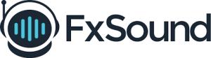 FxSound Enhancer 13.025 Crack