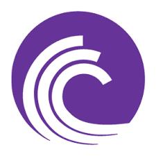 BitTorrent 7.10.4 Build 44847 Crack