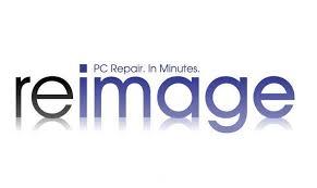 Reimage PC Repair 1.9.0.2 Crack