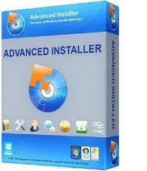 Advanced Installer 15.5 Crack