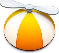 Little Snitch 4.2.4 Crack