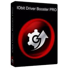 Driver Booster PRO 6.2.0 Crack