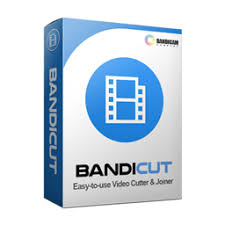 Bandicut 3.1.4.480 Crack