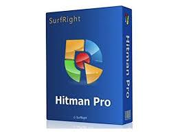 HitmanPro 3.8.0 Build 295 Crack