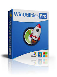 WinUtilities Professional Edition Crack v15.46 & Keygen