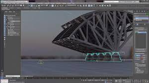 Autodesk 3ds Max Crack 2019