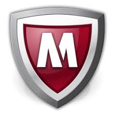 McAfee AntiVirus Plus 2019 Crack