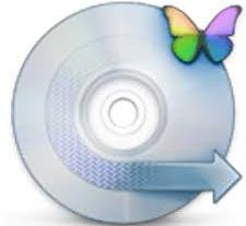 EZ CD Audio Converter 8.1.1 Crack