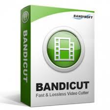 Bandicut Video Cutter 3.1.4.480 Crack