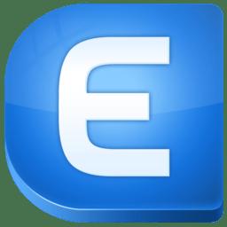 Wondershare SafeEraser 4.9.9.0 Crack